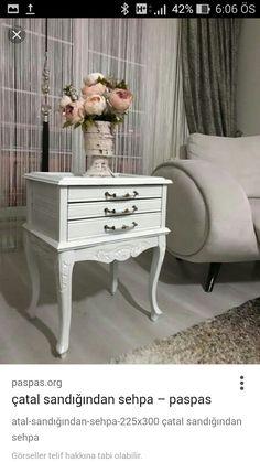 Elegant Home Decor, Elegant Homes, Modern Bedroom Decor, Bedroom Furniture, Grey Bedroom With Pop Of Color, Olive Garden, Kids Bedroom Sets, Pink Bedrooms, Handmade Home