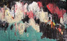 Jeffrey Kraus original painting | Buy Exclusive Art Online