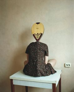 Photographer Spotlight: Alena Zhandarova - BOOOOOOOM! - CREATE * INSPIRE * COMMUNITY * ART * DESIGN * MUSIC * FILM * PHOTO * PROJECTS