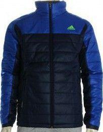 Adidas Padded Jacket M ( M68414 )
