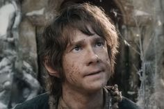 Remember when Peter Jackson announced he was splitting J.R.R. Tolkien's slim volume The Hobbit into three movies? Even with Jackson's OCD attention to detail, that seemed too much — and the entire internet worried that it would be all bloat and no heart. Well, the internet was right, at least about the third movie.