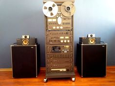 Technics Professional Series