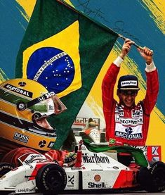 F1 Drivers, F 1, Wall Collage, Racing, Instagram, Legends, Motorcycles, Posters, Cars