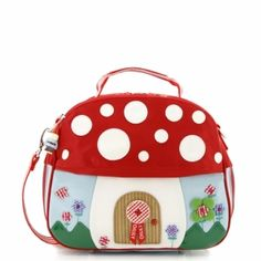 travelbags_oilily-fairy-village-ultility-bag-multicolor.jpg