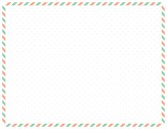 Orange Green Frame, Page Frame, Page Border, Border Paper, Frame Clipart, Decorative Border, Postcard Frame, Digital Frame, Postcard Border.