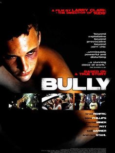 Bully (2001) - Larry Clark