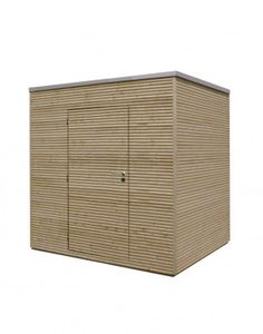 Garden Sheds 2m X 2m empire sheds ltd 8 x 7 wooden lean-to shed | garden sheds