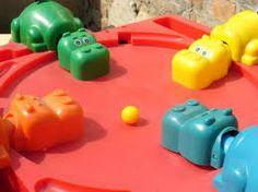 Ezekkel játszottunk a években Pink Zebra, Childhood, Toys, Retro Games, Budapest, Memories, History, Gaming, Activity Toys