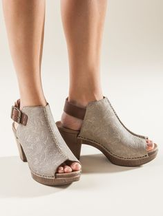 1cb300035ab01 Women s Dansko Reggie Bootie Sandals