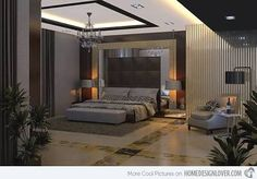 Image result for glorious master bedrooms australia