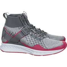 de31e0b74a3afb PUMA IGNITE EVOKNIT X STAPLE  bestsneakersever  sneakers  shoes  puma   staple