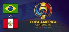Brasil vs Perú en la Copa América Centenario ¡En vivo por Internet! - https://webadictos.com/2016/06/12/brasil-vs-peru-copa-america-centenario/?utm_source=PN&utm_medium=Pinterest&utm_campaign=PN%2Bposts