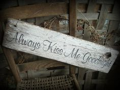 """Black & white Shabby chic decor 