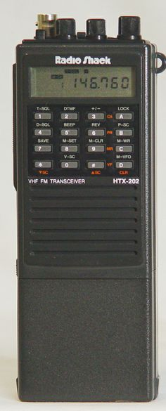 an prc 150 hf radio in urban combat boots