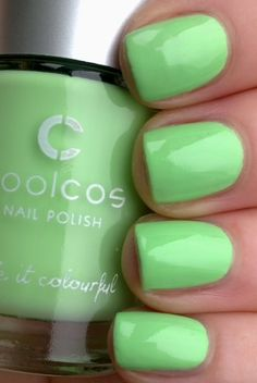 CoolCos - 26 - - love this color!!!!