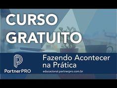 (327) Fazendo Acontecer na Prática - Curso Gratuito - YouTube