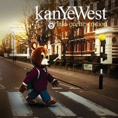 Late-Orchestration