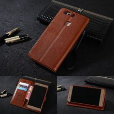 Huawei P9 Plus Wallet Type Mobile Phone Holster,The Luxurious Clamshell Mobile Phone Sets, Huawei P9 Plus Special Tpu Protective Sleeve Reiko Cell Phone Case Western Cell Phone Cases From Huang2131031, $7.34| Dhgate.Com