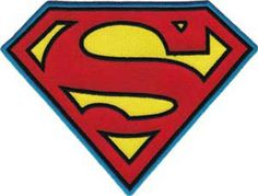 DC Comics Super Hero Patches-Superman Insignia 6in X 8in X .1in C&D Visionary http://www.amazon.com/dp/B009LP8TYY/ref=cm_sw_r_pi_dp_vY6Bvb1XJTD41