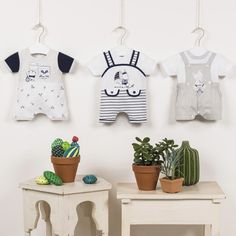 Cute Babies, Baby Kids, Baby Sheets, Boys Suits, Stylish Kids, Cute Illustration, Tulum, Baby Wearing, Baby Boy Outfits