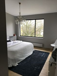 master bedroom na 😃