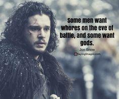 jon snow quotes game of thrones Jon Snow Quotes, Game Of Thrones Instagram, Game Of Thrones Meme, Instagram Models, Instagram Posts, Got Memes, Best Duos, Harry Potter, Filming Locations