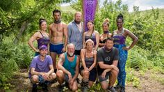 8 Best Survivor Season 33 Images Survivor Season Survivor
