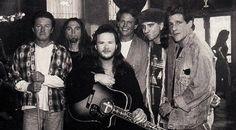 Travis Tritt Pays Tribute To Glenn Frey Eagles Lyrics, Eagles Band, Eagles Music, Soul Music, Music Tv, Music Lyrics, Music Stuff, Glen Frey, Travis Tritt