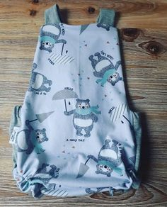 Ranita WINTER BEAR Baby Shop, Reusable Tote Bags, Bear, Winter, Shopping, Fashion, Winter Time, Moda, Fashion Styles