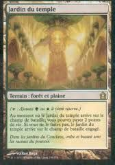 Image result for temple carte
