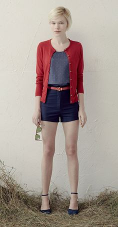 Betina-Lou-SS13-Lucy-red-and-Brooke-navy.jpg (600×1156)
