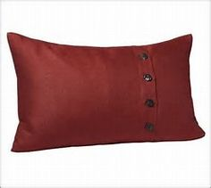 Image result for Textured Linen Pillow Cover Pottery Barn