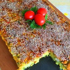 Traditional Malay Koeksisters - SAPeople Tasty Recipes