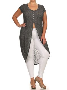Plus Size fashion Plus size fashion that highlights those gorgeous curves – bootylicious. #shrs_MAP07473_target { text-align: center; width: auto; margin: 5px; border: 0px solid rgb(255, 0, …