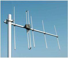 Afbeeldingsresultaat voor oude tv antenne kopen