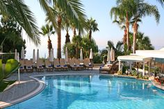 Find all types of Rooms available at great prices for the Mediterranean Beach Hotel in Limassol and book online your Cyprus Holiday Hotel Holiday Hotel, Holiday Deals, Cheap Holiday, Next Holiday, Beach Hotels, Hotels And Resorts, Luxury Hotels, Cyprus Wedding Venues, Cyprus Holiday