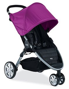 Special Offers - Britax B-Agile 3 Stroller Concord - In stock & Free Shipping. You can save more money! Check It (October 06 2016 at 07:11PM) >> http://babycarseatusa.net/britax-b-agile-3-stroller-concord/