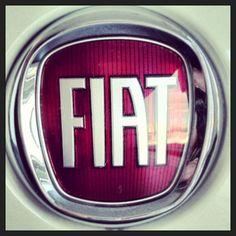 #Fiat #500 Lounge da 8.500 euro  su www.daddario.it