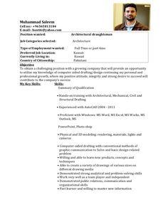 006 Sample of Airline Pilot Resignation Letter http