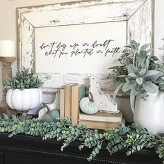 Maximize your bathroom area by working up a compact yet extremely purposeful vanity inside. Fall Home Decor, Autumn Home, Home Decor Kitchen, Home Decor Bedroom, Living Room Decor, Kitchen Nook, Modern Bedroom, Dining Room, Modern Farmhouse Bathroom