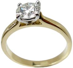 Petersens Jewellers Merivale Christchurch Diamond solitaire  and goldring