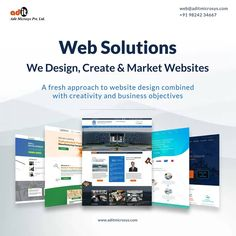 Since our foundation in Adit Microsys has always been working hard to deliver complex web development solutions to our worldwide customers. Website Development Company, Mobile App Development Companies, Web Design, Logo Design, Network Solutions, Seo Marketing, Working Hard, Ecommerce, Software