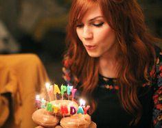 Ik weet al wat ik wil voor mijn verjaardag! - Je sais déjà ce que je veux pour mon anniversaire! #donuts