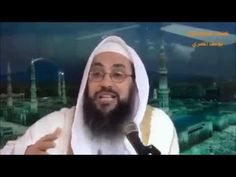 الشيخ السلفي طارق المصري: الشيعة يشركون بالله! - YouTube