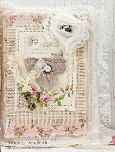 PDJuneMAPage6750 from Mona L. Pendleton blog.piondesign.se