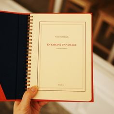 Plain notebook 7,500원