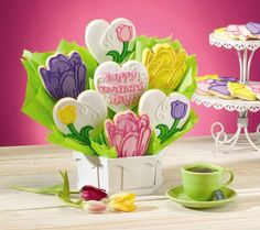 Mothers Day Gifts For Korean Moms  Mothers Day Gifts  Gifts For Mom  Personalization Mall