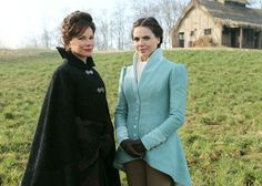 """The Stable Boy"" Gallery - Once Upon a Time Wiki, the Once Upon a Time encyclopedia - Wikia"