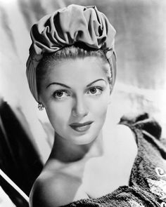 A young and beautiful Lana Turner is shown above in Ziegfeld Girl, 1941, in a showgirl costume designed by Adrian. Description from pinterest.com. I searched for this on bing.com/images