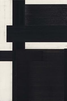 Arjan Janssen.  Untitled, 2010  conté and charcoal on paper  120 x 80 cm [repinned from Helen Terry]